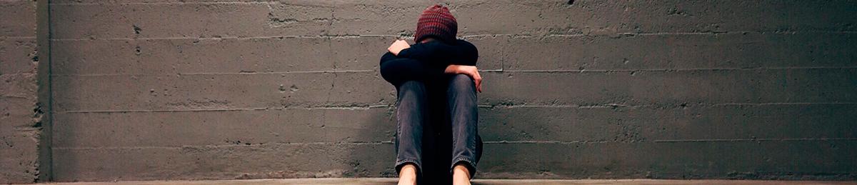 Intervención en trastorno de ansiedad generalizada